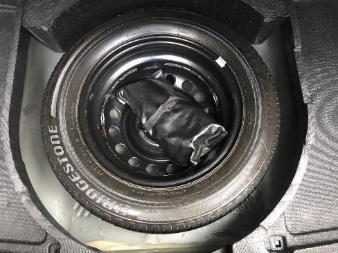 Toyota Vios 1.5E đời 2010, màu đen, Xe 1 chủ Đại Chất Lượng 1