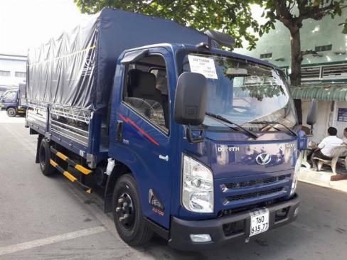 Tìm mua Hyundai IZ65 Đô Thành giá tốt nhiều khuyến mãi trên Xe MuaBanNhanh