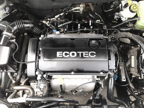 Daewoo Lacetti SE 1.6 MT năm sản xuất 2010, màu xám (ghi), nhập khẩu. Cực Tuyển 2