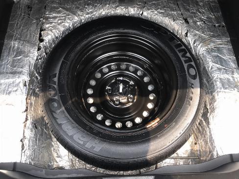 Daewoo Lacetti SE 1.6 MT năm sản xuất 2010, màu xám (ghi), nhập khẩu. Cực Tuyển 3
