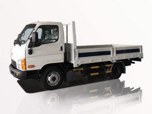 Xe tải Hyundai N250