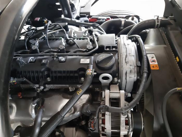 Giá xe tải Hyundai N250SL, xe tải 2.5 tấn - Hỗ trợ vay trả góp 80% 3