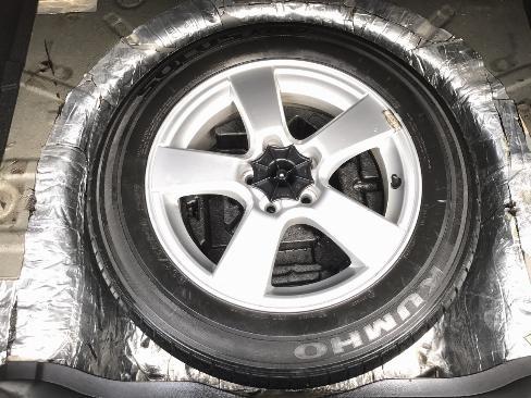 Chevrolet Cruze 1.6 LT đời 2011, màu bạc, xe tuyển không lỗi. 1 chủ từ mới 0