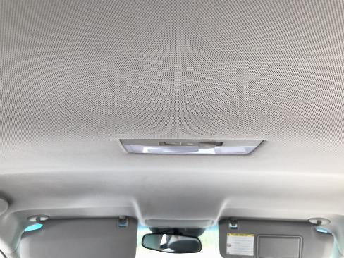 Chevrolet Cruze 1.6 LT đời 2011, màu bạc, xe tuyển không lỗi. 1 chủ từ mới 3