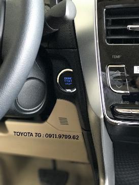 TOYOTA VIOS 1.5G (Phiên bản cao cấp nhất). Có xe giao ngay. Chuẩn bị 180tr nhận xe.