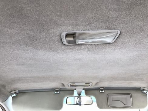 Toyota Corolla altis 1.8G đời 2003, màu đen. Chính chủ cực chất lượng 13