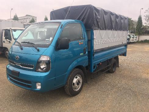Bán xe Kia Frontier K250 đời 2019 1.49 tấn, 1.99 tấn, 2.49 tấn
