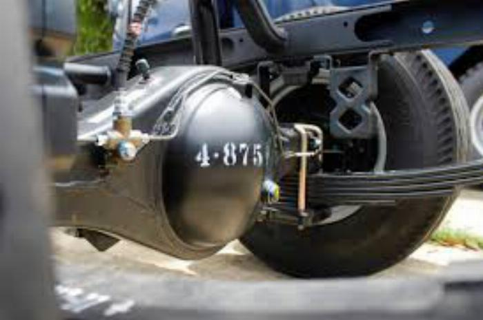 Xe tải JAC X125 1t25 máy dầu