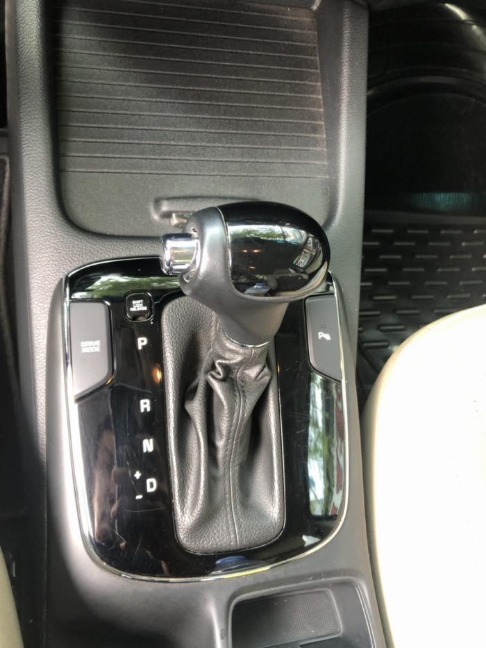 Bán Kia Cerato 1.6AT màu đen VIP số tự động sản xuất 2017 đi 30.000km 4