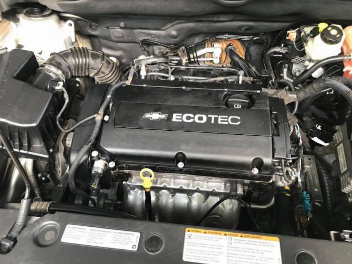 Cần bán xe ô tô Orlando 2011, bản LTZ số tự động, màu bạc