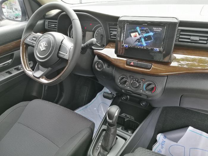 Suzuki Ertiga 2019 có mặt tại Cần Thơ giao ngay 14