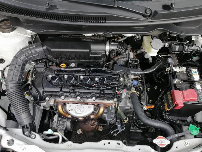 Suzuki Ertiga 2019 có mặt tại Cần Thơ giao ngay 16