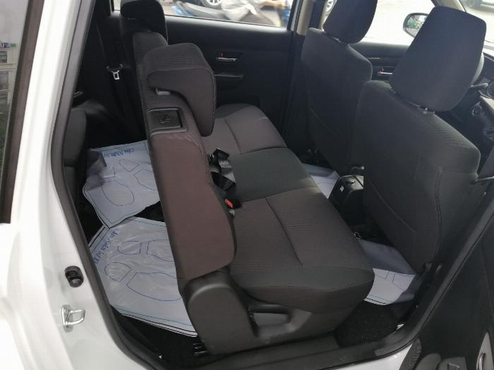 Suzuki Ertiga 2019 có mặt tại Cần Thơ giao ngay 22