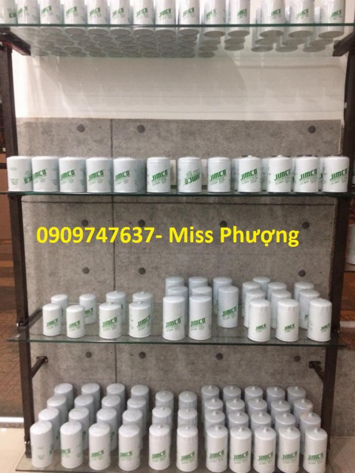 Chuyên cung cấp lọc P551864, FS1242, 6003193610
