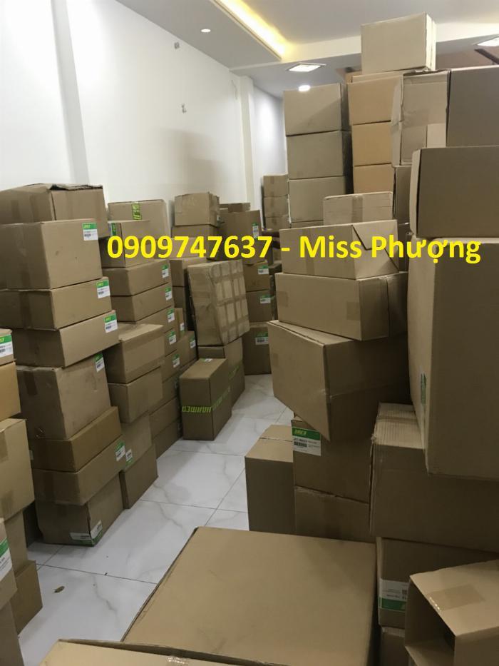 Chuyên cung cấp lọc P550106, FF5253, 6003118291, 3256200201