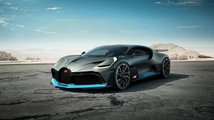 Cơ hội sở hữu siêu xe LaFerrari Aperta với giá