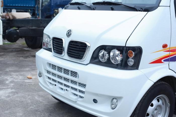 xe tải nhẹ Dongfeng 900kg