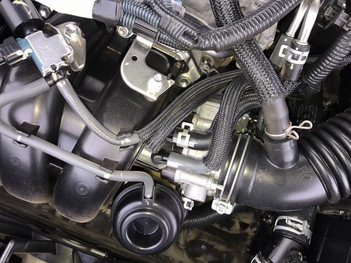 Toyota Corolla altis 1.8G năm sản xuất 2011, màu đen. Xe Cực Tuyển 5