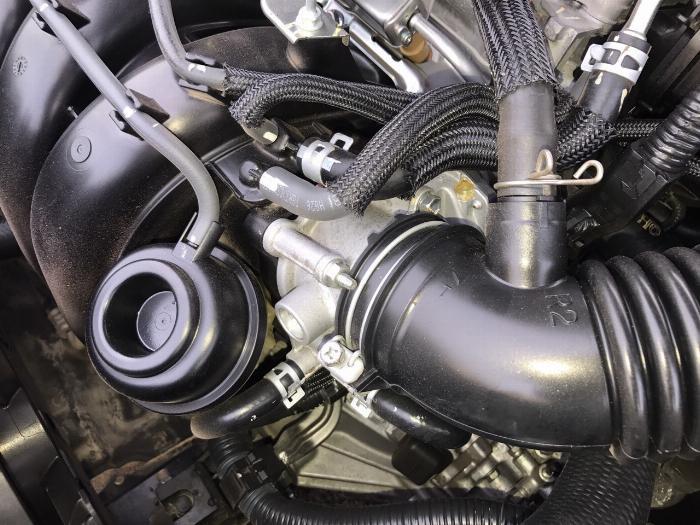 Toyota Corolla altis 1.8G năm sản xuất 2011, màu đen. Xe Cực Tuyển 6