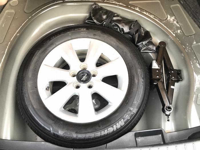 Toyota Corolla altis 1.8G năm sản xuất 2011, màu đen. Xe Cực Tuyển 12