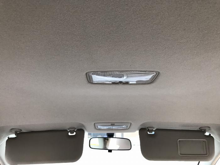 Toyota Corolla altis 1.8G năm sản xuất 2011, màu đen. Xe Cực Tuyển 23