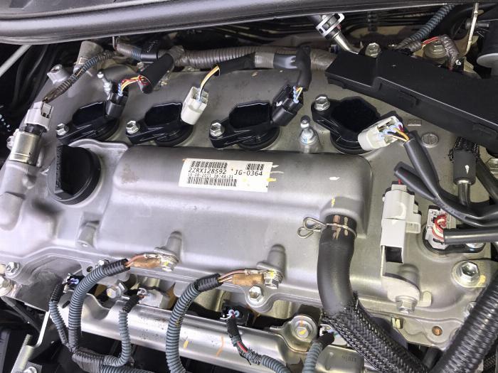 Toyota Corolla altis 1.8G năm sản xuất 2011, màu đen. Xe Cực Tuyển 9
