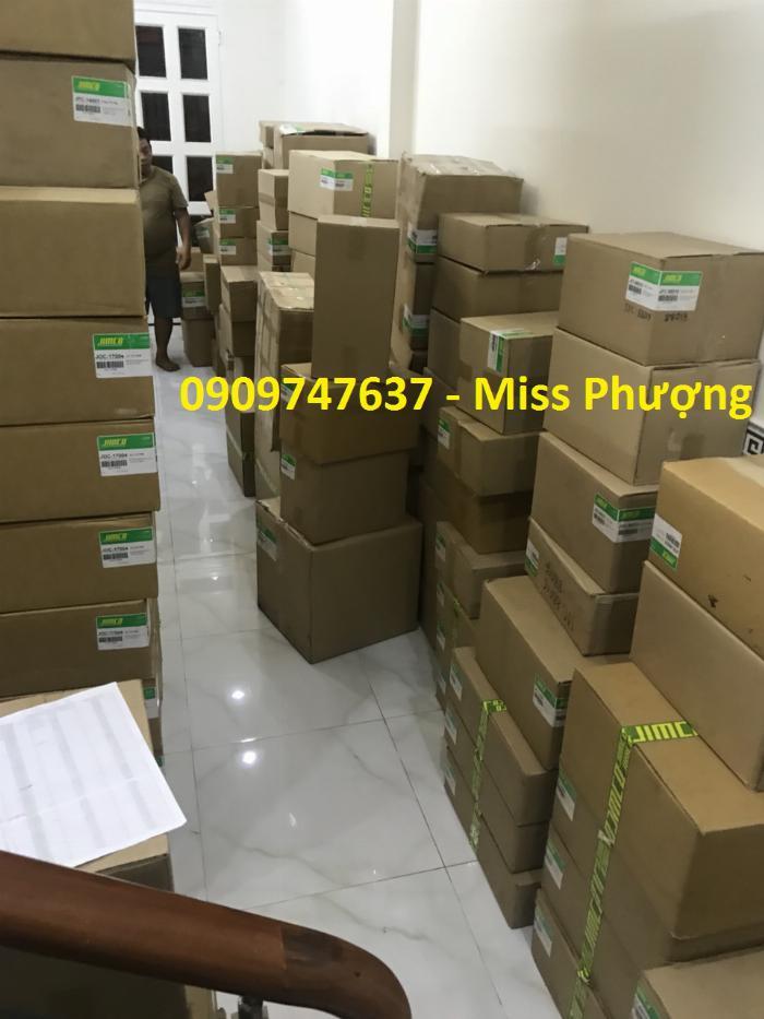 Chuyên cung cấp lọc 1262081, P550577 cho xe cơ giới Cat