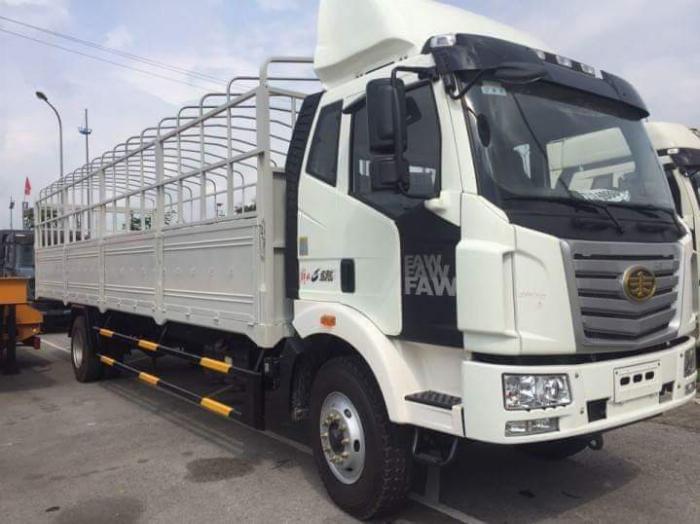 xe tải faw 7t8 thùng dài 9.7 mét giá tốt nhất miền nam 5