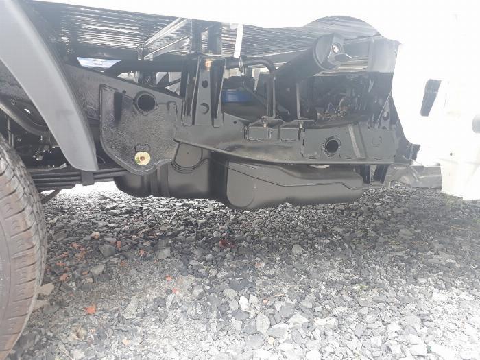 xe tải nhỏ foton t3 gratour 990kg-trả trước 60 triệu 4