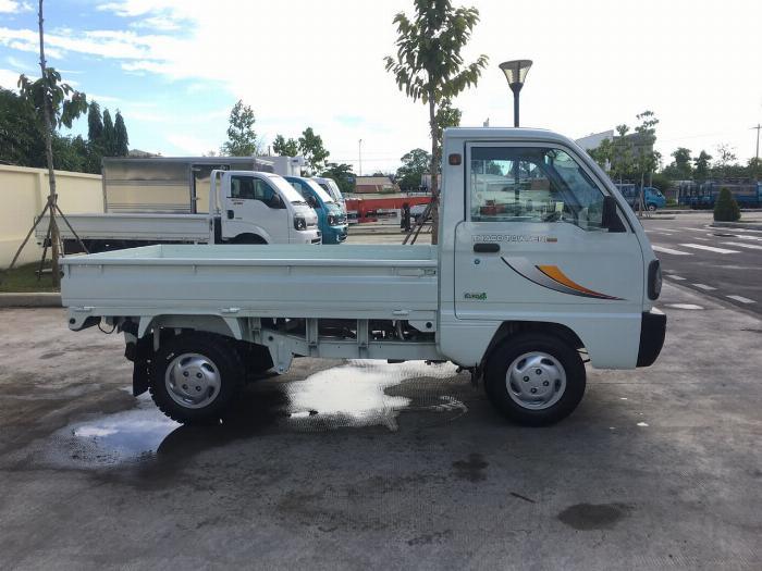 xe tải dưới 1 tấn Xe Towwner800 - 990kg