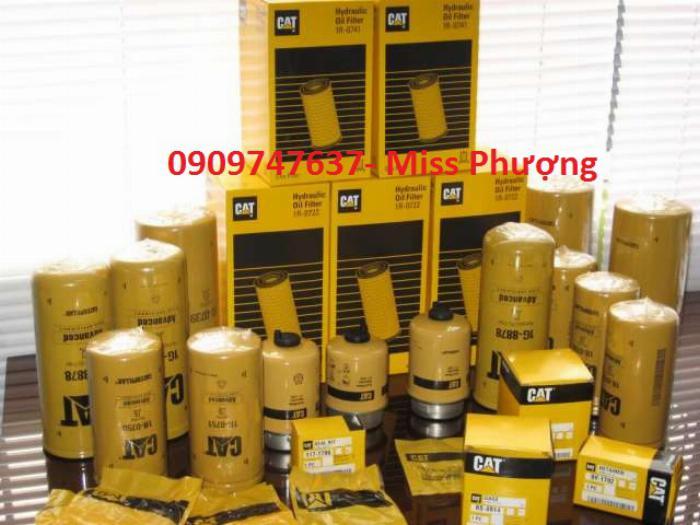 Chuyên cung cấp lọc thủy lực CATERPILLAR 102-2828, 244-4484, 438-5386, 364-5287