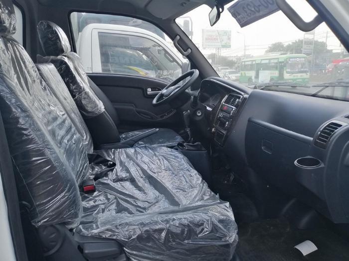 xe tải daisaki 2t5 thùng phủ bạc 10