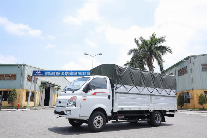 xe tải daisaki 2t5 thùng phủ bạc 6