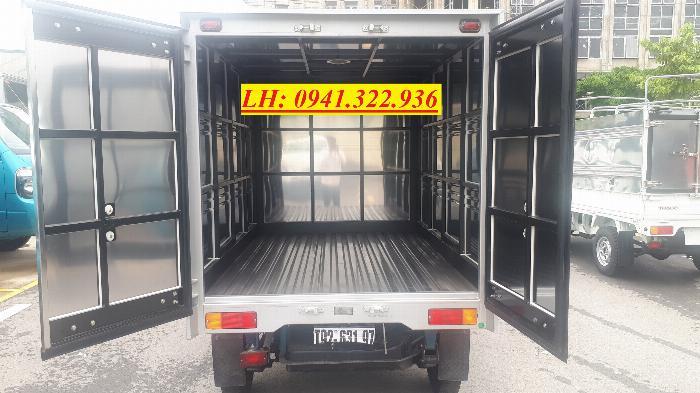 xe tải nhỏ 900kg_hỗ trợ trả góp 4