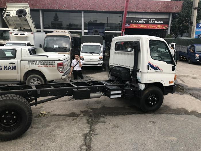 xe tải 8 tấn hyundai mighty 2017 3