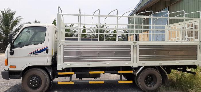 xe tải 8 tấn hyundai mighty 2017 5