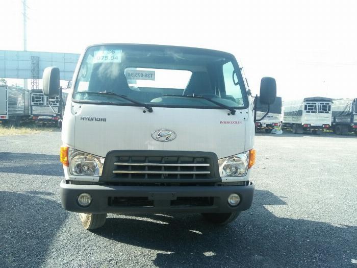 xe tải 8 tấn hyundai mighty 2017 6