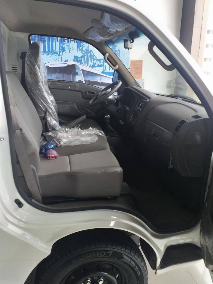 xe đông lạnh hyundai porter nhập khẩu hàn quốc 7