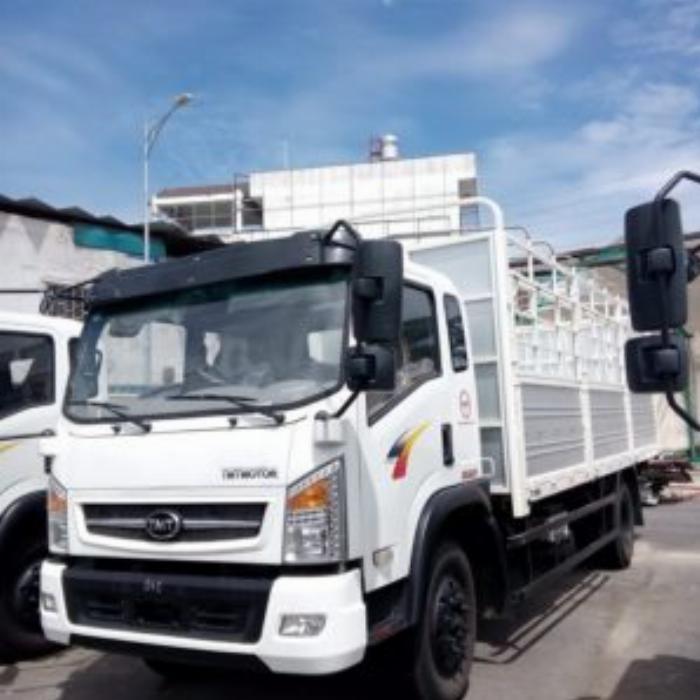 xe tải tata 9 tấn 2017 giảm 68 triệu 3