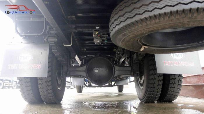 xe tải tata 9 tấn 2017 giảm 68 triệu 5