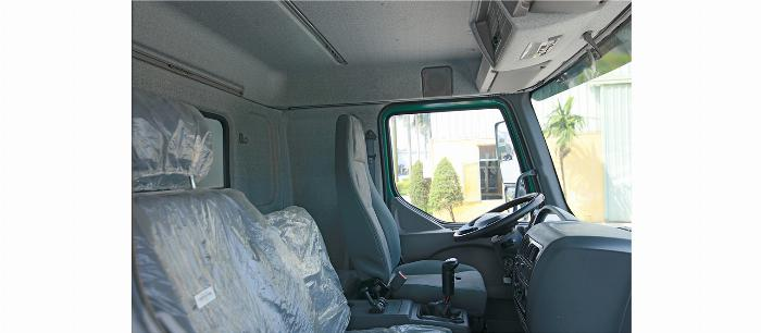 xe ben TMT DF13285 8 tấn 5 khuyến mãi 90 triệu 4