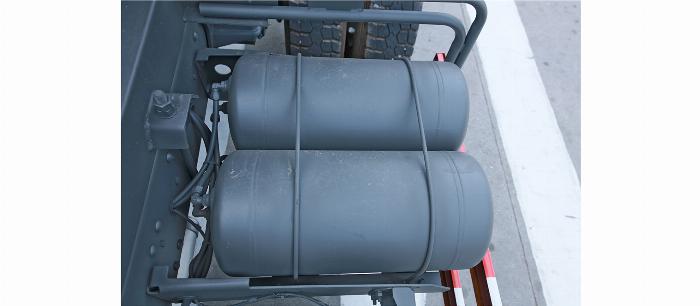 xe ben TMT DF13285 8 tấn 5 khuyến mãi 90 triệu 7