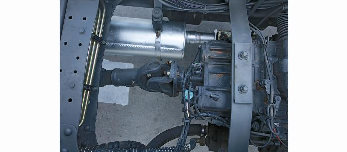 xe ben TMT DF13285 8 tấn 5 khuyến mãi 90 triệu 8