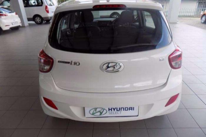 xe hyundai i10 hà tĩnh , giá xe hyundai i10 , xe grand i10 , hyundai grand i10 hà tĩnh , đại lý hyundai hà tĩnh