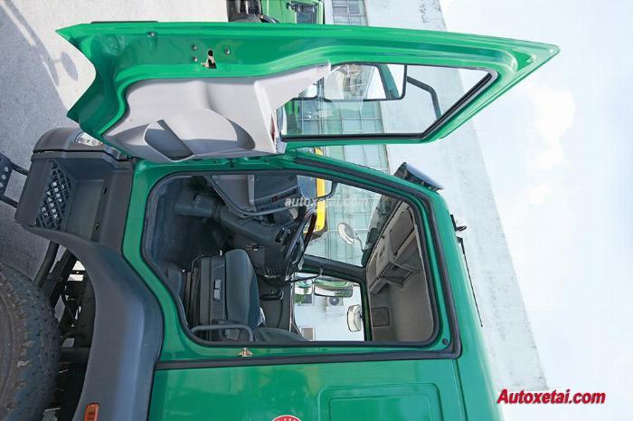 xe ben TMT DF13285 8 tấn 5 khuyến mãi 90 triệu 12