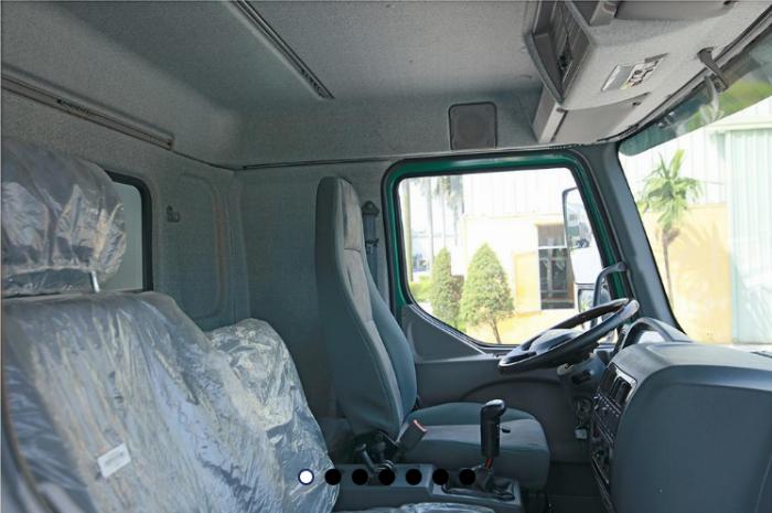 xe ben TMT DF13285 8 tấn 5 khuyến mãi 90 triệu 13