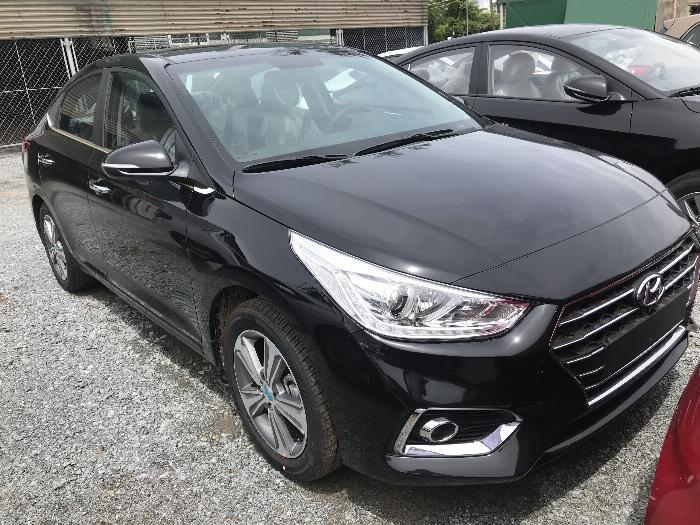 hyundai accent 1.4 AT, Hyundai accent 1.4 số tự động bản cao cấp , hyundai accent hà tĩnh