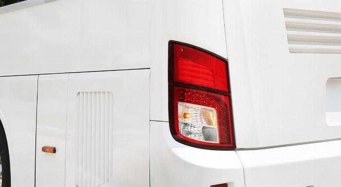 khác Khác sản xuất năm 2020 Số tay (số sàn) Dầu diesel