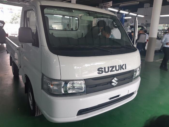 suzuki pro 810kg cần thơ, suzuki cần thơ, suzuki 810kg an giang, suzuki kiên giang 810kg, 0932 92 96 97
