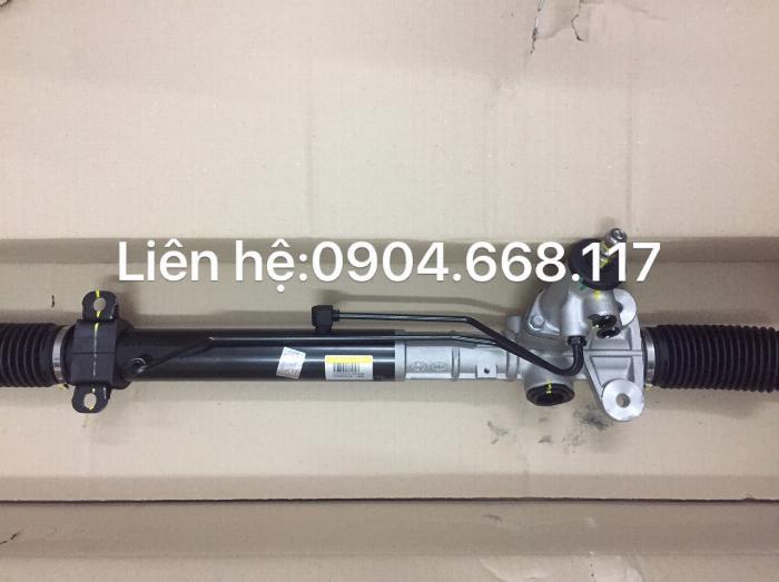 Thước lái Hyundai Genesis Coupe 2010 (577002M001)